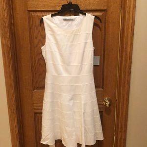 Marc New York dress.  New.